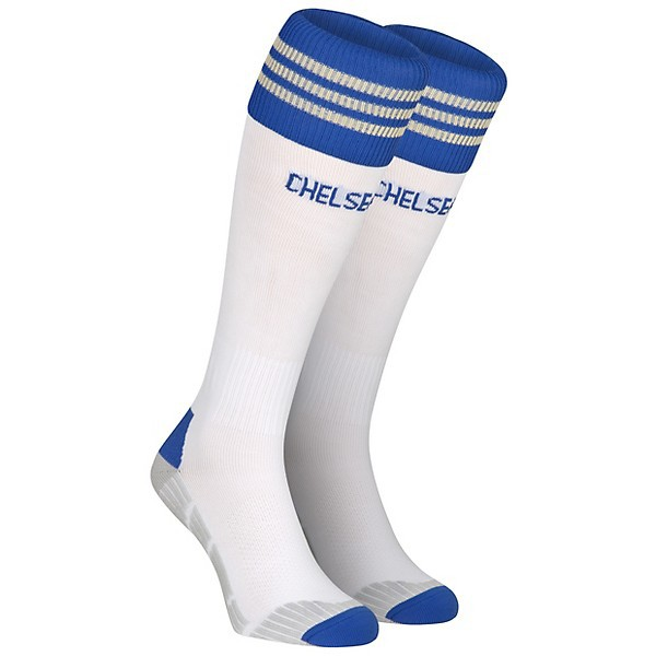 Chelsea home socks 2012/13 youth & adult