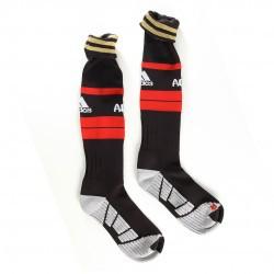 AC milan home socks 2013/14