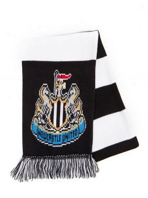 Newcastle bar scarf