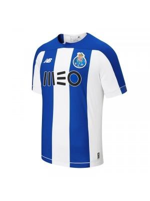 FC Porto home jersey 2015/16