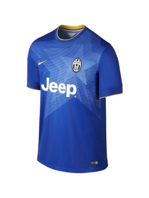 Juventus away jersey 2014/15 youth