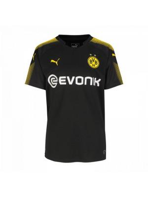 Dortmund away jersey 2017/18