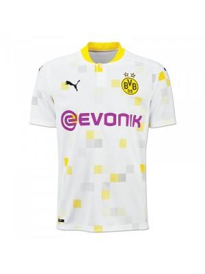 Dortmund third kit