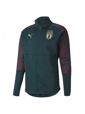Italy third jersey 2020