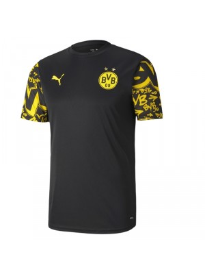 Dortmund stadium jersey 2020