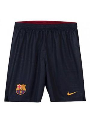 FC Barcelona home shorts - mens