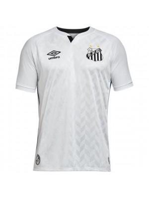 Santos home jersey 2020