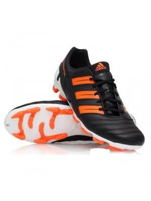 Adidas Predator Absolion FG J Casillas soccer boots - youth