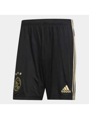 Ajax third shorts 2020/21