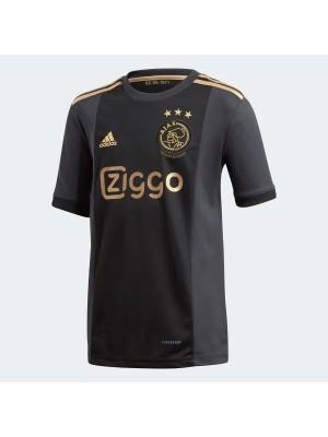 Ajax third jersey 20/21 - youth