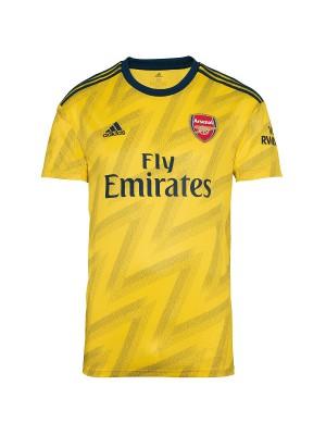 Arsenal away jersey 2019/20