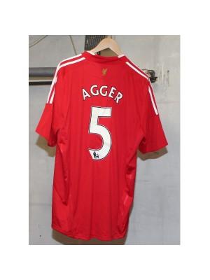Agger 5