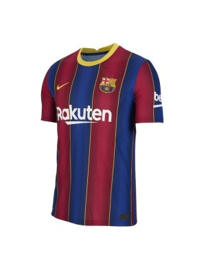 Barcelona home jersey 20/21 - men's