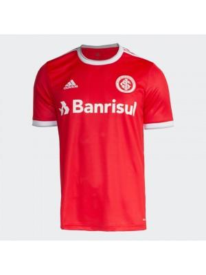 Internacional home jersey 2020