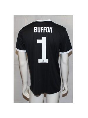 Buffon 1 jersey