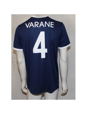 Varane 4
