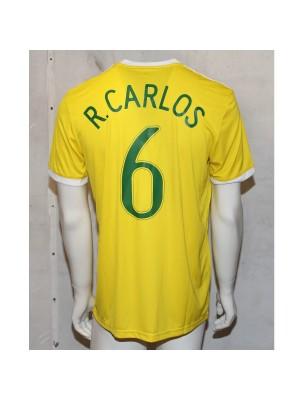 Roberto Carlos 6