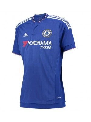 Chelsea home jersey 2015/16 - womens