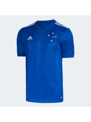 Cruzerio home jersey 2020/21