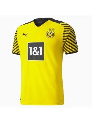 Dortmund home kit