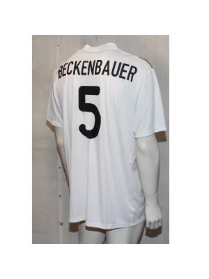 Beckenbauer 5