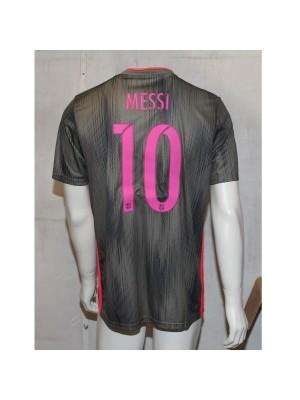 Messi 10