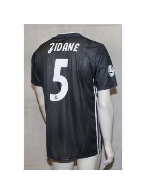 Zidane 5