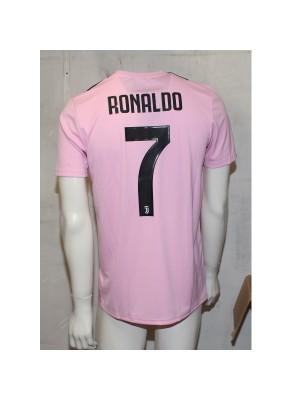 Campeon 19 jersey - Ronaldo 7