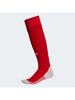 Bayern Munich home socks - mens, boys