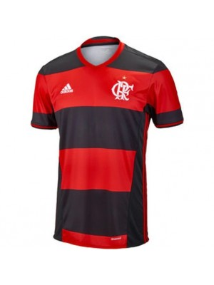 Flamengo home jersey 2020