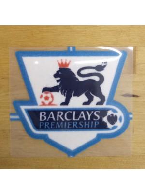 EPL Premier League sleeve badges 2004-2007