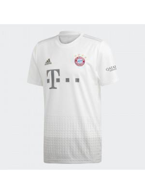 FC Bayern away jersey 2019/20