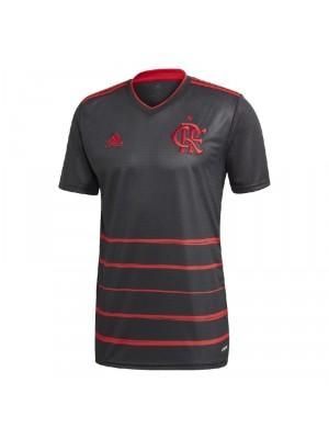 Flamengo third jersey 2020/21