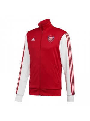 Arsenal track top
