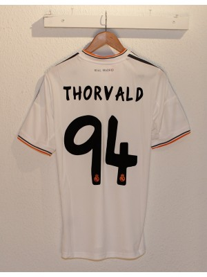 RM home Thorvald 94