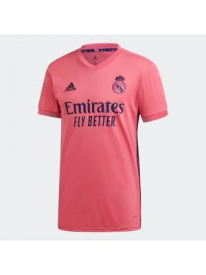 Real Madrid home jersey 2019/20