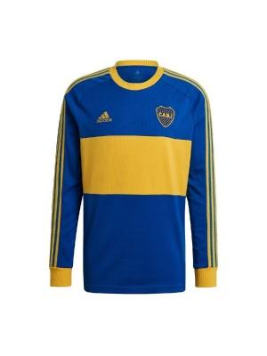 Boca Juniors icons tee