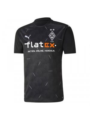 Gladbach away jersey 2020/21