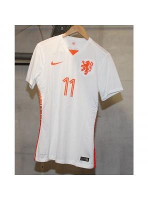 Holland 11