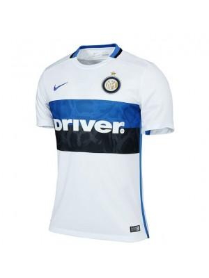 Inter Away Jersey 2015/16