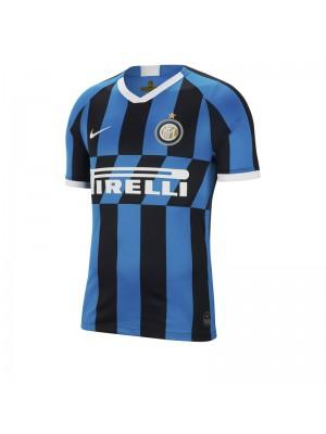 Inter home jersey 2019/20 - mens