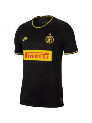 Inter third jersey 2019/20 - youth