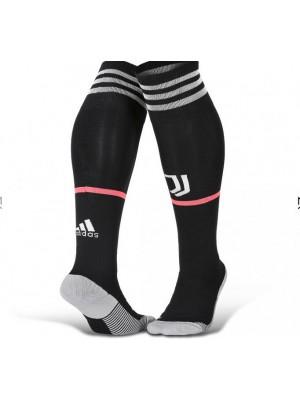 Juventus home socks 2019/20