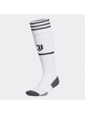 Juventus home socks 2021/22 - unisex