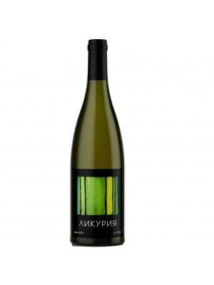 Likuria Dry White Wine - Blend