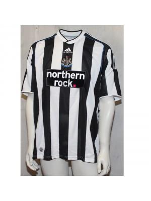Adidas Newcastle