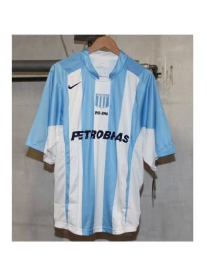 Boca Juniors home jersey 2014/15