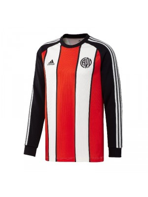 River Plate icons shirt
