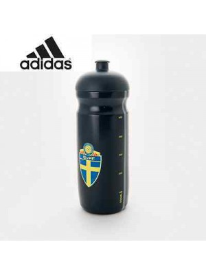 Sweden water bottle 2014/15