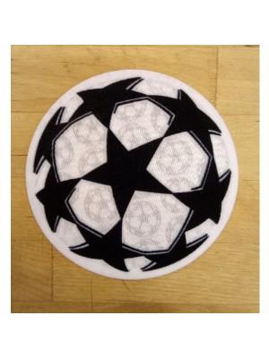 UEFA StarBall sleeve badge